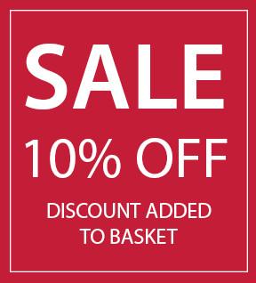 10 percent sale Mobile