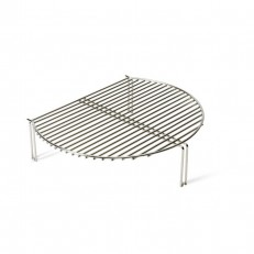 barbecue and smoker accessories