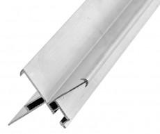General Aluminium Parts