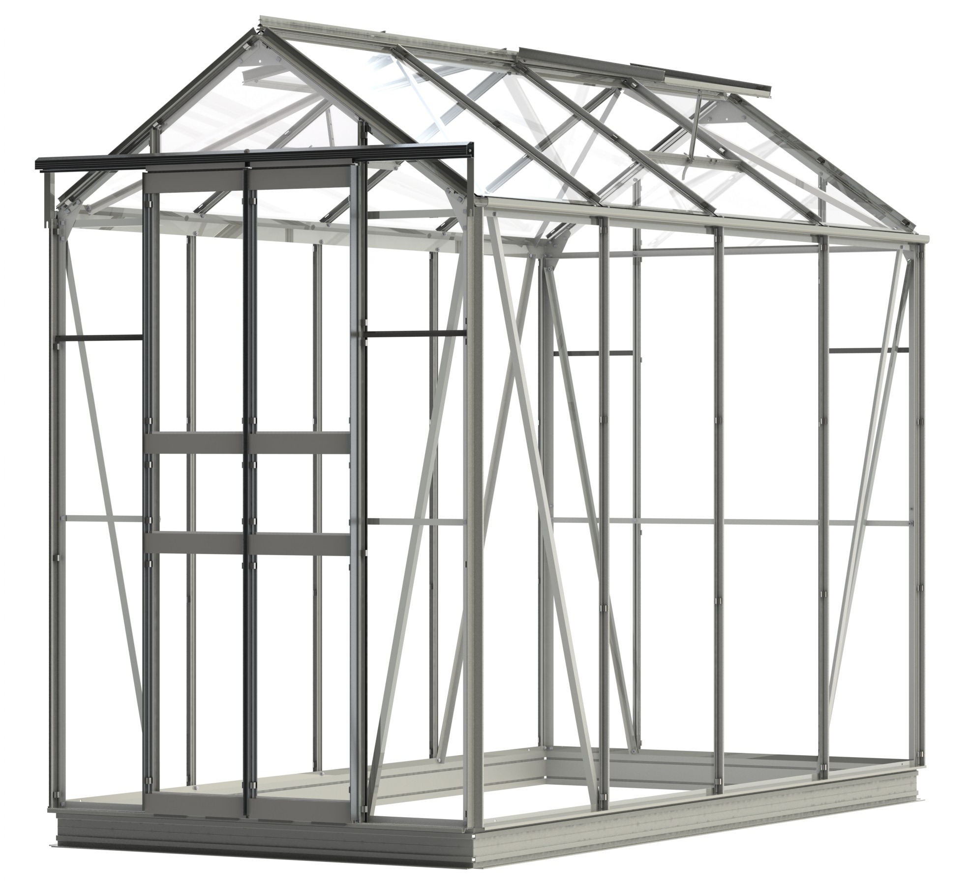 Simplicity Sandon 4x8 greenhouse on 10x8 greenhouse, 6x12 greenhouse, 4x10 greenhouse, 10x14 greenhouse, 5x5 greenhouse, 8x16 greenhouse, 30x60 greenhouse, 8x6 greenhouse, 9x12 greenhouse, 6x4 greenhouse, 10x16 greenhouse, 8x9 greenhouse, 8x8 greenhouse, 4 x 4 greenhouse, 12x24 greenhouse, 3x3 greenhouse, 5x8 greenhouse, 14x14 greenhouse, 2x4 greenhouse, 10x30 greenhouse,