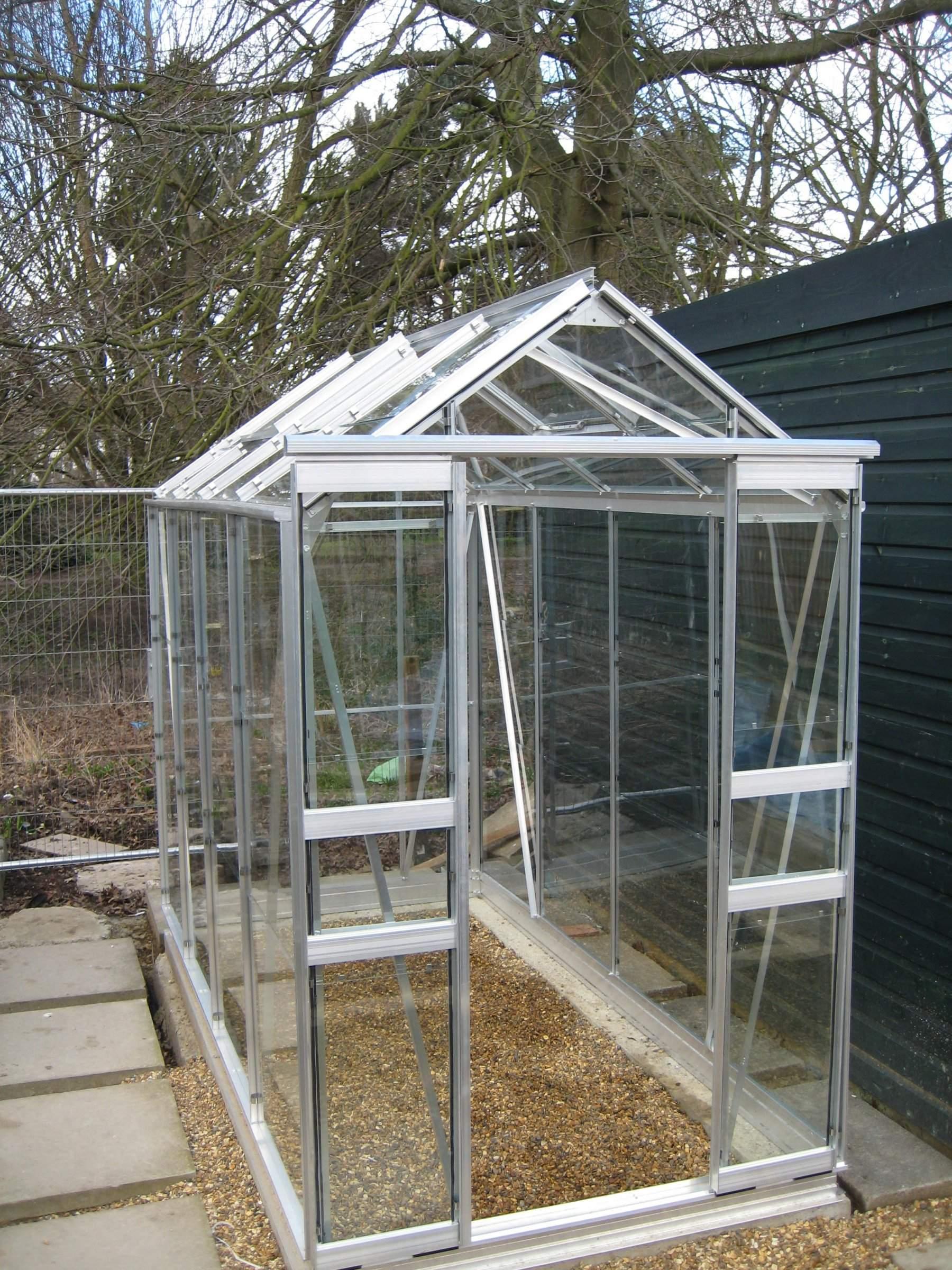 Simplicity Sandon 4x8 **Starter package** greenhouse on 10x14 greenhouse, 10x16 greenhouse, 5x8 greenhouse, 4 x 4 greenhouse, 3x3 greenhouse, 10x8 greenhouse, 8x8 greenhouse, 8x6 greenhouse, 10x30 greenhouse, 14x14 greenhouse, 30x60 greenhouse, 5x5 greenhouse, 6x12 greenhouse, 12x24 greenhouse, 9x12 greenhouse, 6x4 greenhouse, 2x4 greenhouse, 8x16 greenhouse, 4x10 greenhouse, 8x9 greenhouse,