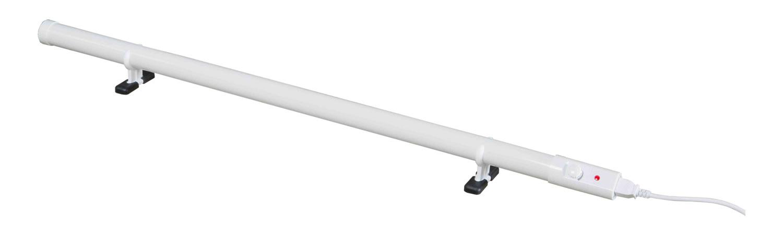 Hylite Slimline Eco Heater 120W Tube