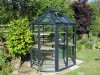 Robinsons Renaissance 6x8 in Anthracite