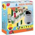 AQUA-MAGIC SYSTEM 8063