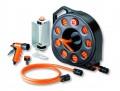 Set Aquapass® Dynamic 8976