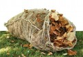 Leaf Sack (pack of 10)