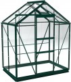 Simplicity Shugborough 6x4 green **Starter Package**