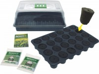 Value Rooting Sponge Propagation Kit