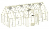Robinsons Reicliffe Ivory 15ft x 28ft
