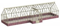 Robinsons Roemoor Ivory 15ft x 45ft2