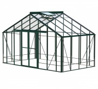Renown 14ft8 x 8ft Green