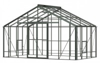 Renown 14ft8 x 8ft Old Cottage Green