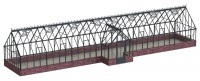 Robinsons Roemoor Anthracite 15ft x 60ft