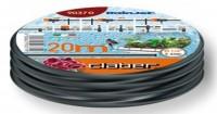 """Drip Irrigation 20m 1/4"""" Feeding Tube -90370"""