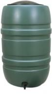 210 litre Waterbutt