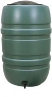 120 litre Waterbutt