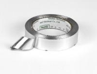 50m Aluminium Foil Tape