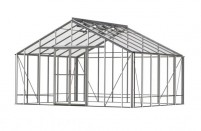 Renown 14ft8 x 12ft Mill