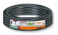50m Dripper tube - 90357