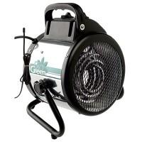 Palma Heater 2kW
