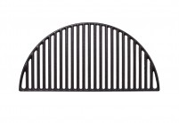 "Cast Iron Half moon Grate for the 18"" Classic Joe"