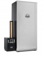 Smoker 6 Rack Digital Food Smoker