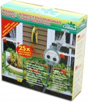 Automatic watering kit 40m