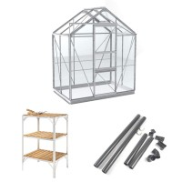Simplicity Shugborough 6x4 Mill **Professional Package**