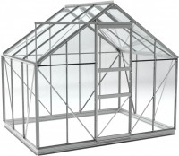 Simplicity Clearance LE 8x6 Greenhouse Starter Package