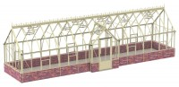 Robinsons Rushby Ivory 9ft x 36ft