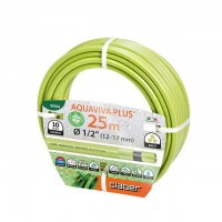 Aquaviva Plus Hose  25m long - 9004