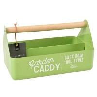Garden Caddy - Gooseberry