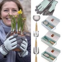 Sophie Conran gardening set