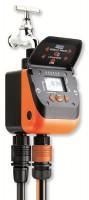 Aquadue Duplo® Evolution Water Timer - 8410
