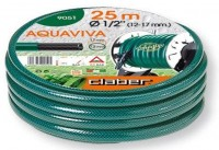 Aquaviva Hose  25m long - 9051