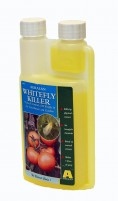 Whitefly Killer