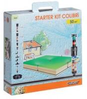 Starter Kit Colibri 90200