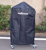 Standard 24 inch Grill cover