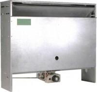 Deluxe Proheater 12kW LPG