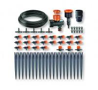 Drip Starter kit - 90764