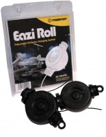 Eazi Roll light hangers