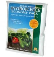 Envirofleece - Economy pack