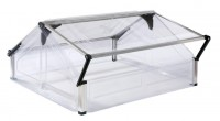 Fulford Cold Frame