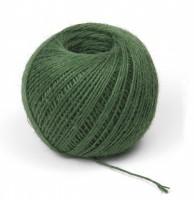 Green Jute 150m