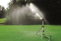 Impact Tripod Sprinkler Kit- 8715