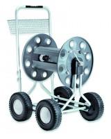 Jumbo Hose Cart - 8900