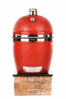 ProJoe Ceramic Grill