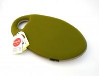 Kneelo - Moss green