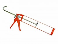 Mastic gun 02-2642