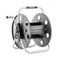 Metal 40 hose reel - 8890